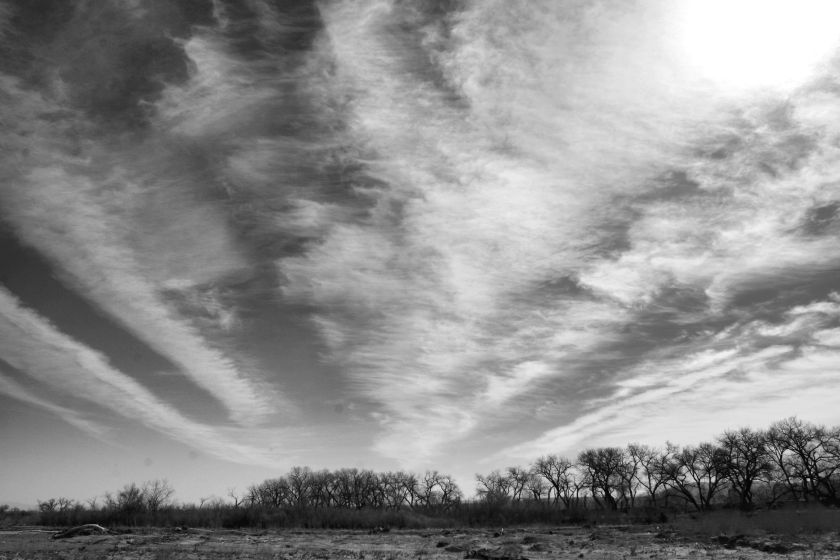 2014-1-tamaya-big-sky