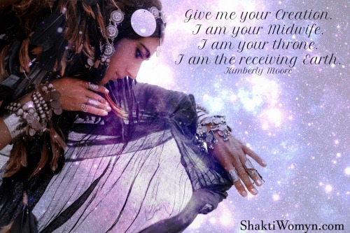 creation-woman-womanroots-kimberly-f-moore-shakti-womyn-ysl
