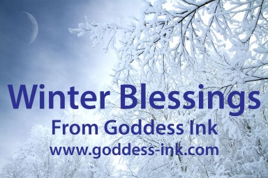shutterstock_Winterblessings