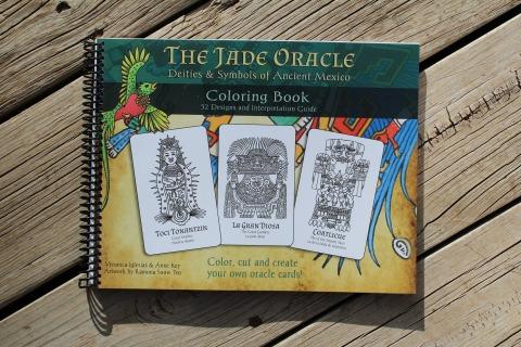 Coloring Book Blog