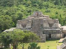 ek-balam-pyramid