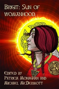 Brigit: Sun of Womanhood